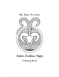 Image result for aries zodiac