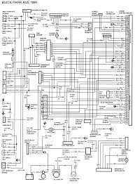 wiring diagram 1972 buick skylark all wiring diagram 1991 buick wiring diagram wiring diagrams best 1972 buick skylark air cleaner repair guides wiring diagrams