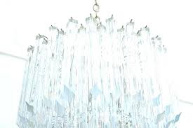 chandelier prisms crystal chandelier prisms chandelier crystal prisms large size of chandeliers terrific glass chandelier