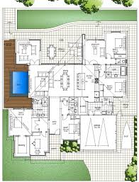excellent inspiration ideas australian single story house plans 15 story homes floor plans australia design ideas