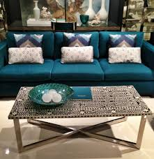 Living Room Furniture North Carolina Teal Couch Bernhardt Showroom Furniture We Love Pinterest