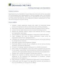 Cover Letter For Preschool Teacher Internship Eursto Com