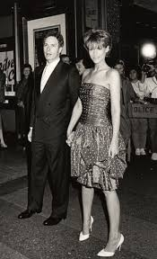 Jamie lee curtis married first marriage with christopher guest Christopher Guest And Jamie Lee Curtis Jamie Lee Jamie Lee Curtis Christopher Guest