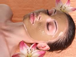 Image result for sapota face pack