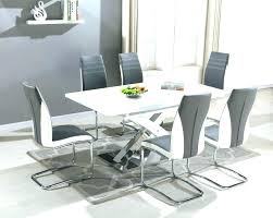 small white dining table white dining table chairs small white dining table black gloss chairs dining