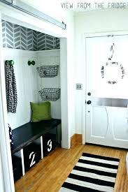 front entrance closet ideas picturesque entryway closet door ideas foyer closet ideas home door inspirations front