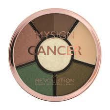 Buy <b>Makeup Revolution</b> Makeup Kits online Cosmetics,Perfumes ...