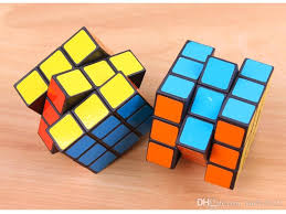 online cube online cheap moq rubics cube rubix cube magic cube rubic square mind