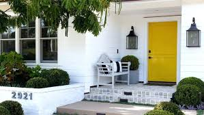 Dutch Colonial Front Doors dutch front doors dutch entry doors
