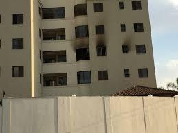Bildresultat för lägenhet fasad