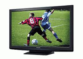 panasonic plasma tv 50 inch. panasonic plasma tv 50 inch