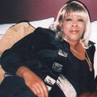 Deloris Rhodes Obituary - Death Notice and Service Information