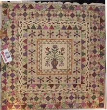 Harmony Rose Quilt Pattern &  Adamdwight.com