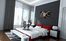 Contemporary bedroom decor Designer Contemporary Tevotarantula Contemporary Bedroom Decor Ideas Small Modern Bedroom Decorating