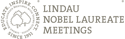 PR 68th Lindau Nobel Laureate Meeting: 600 Young Scientists to Encounter a Record 43 Nobel Laureates