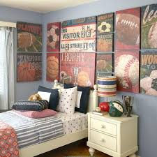 kids baby wall art and decor on tween canvas wall art with tween room decorations trophy mfg all sports sports canvas