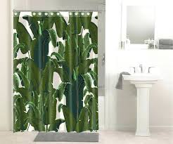 sea life tropical fish shower curtain hooks tropical fish shower curtain hooks tropical shower curtains