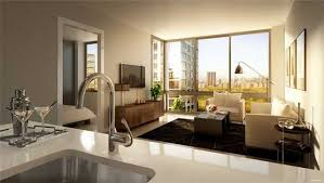 2 Bedroom Apartments For Sale In Nyc Simple Ideas
