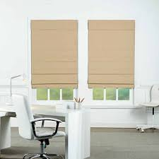 jcpenney window shades. From$75 Jcpenney Window Shades C