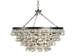 chandelier desk lamp tadpoles mini chandelier table lamp white picture ideas