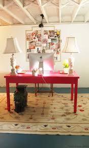 basement home office ideas. Nice Looking Basement Home Office Ideas On Amazing Topup Wedding R