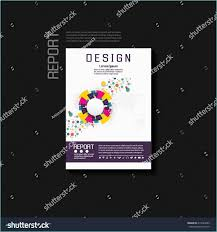 Avery Business Cards Templates Free Compatible With Avery