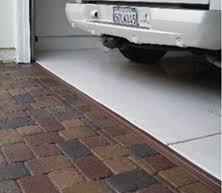 garage door seal stripPark Smart Tsunami Seal Garage Door Seal Seal out the elements