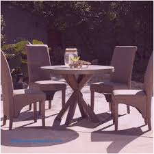 30 lovely wooden outdoor table set beauty decoration amazing patio dining