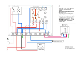 wiring diagram electrical wire diagram software for drawing house Switch Outlet Combo Wiring-Diagram at Electrical Wiring Diagram For House Outlet Terminals