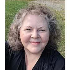 Amazon.com: Brenda L Boylan: Books, Biography, Blog, Audiobooks ...