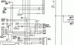 2009 ford lcf fuse box regard 2013 fusion 1999 s10 wiring diagram 2009 ford lcf fuse box regard 2013 fusion 1999 s10