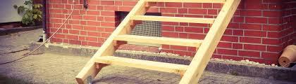 Das bauen der treppe bestand im wesentlichen aus drei dingen: Sommerprojekt Terrasse Treppe Pflanzen Materialliste 6 30 Der Neue Stefan
