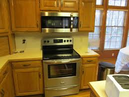 stove top microwave. Exellent Microwave Photo Gallery Of The Microwave Clearance For Those Who Have No Money In  Their Pockets To Stove Top O