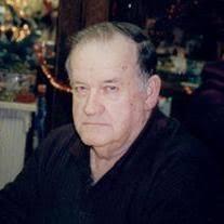 "Everett ""Shorty"" Ratliff Obituary - Visitation & Funeral Information"