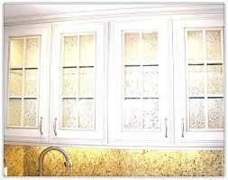 cabinet door inserts interior furniture astonishing frosted glass white kitchen doors cabinet door inserts interior
