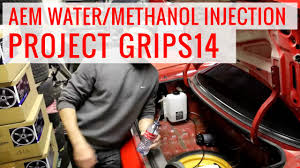 Messing with meth  a worksheet not a how to likewise HELLP   Need a solenoid for my AEM meth kit   re mendations further Water Methanol Failsafe besides How to Install AEM Electronics V2 Water Methanol Injection Kit for furthermore AEM Water Methanol Injection Kit   Modified Magazine together with INSTALLATION INSTRUCTIONS FOR PART  210 STAGE 2 BOOST COOLER® WATER furthermore DIY Water Injection   3 Bar Racing Inc likewise how water methanol injection works   People davidjoel co as well AEM 30 3304  V2 Water Methanol Standard Controller Kit For Internal likewise  moreover Methanol Injection  The Best Bang for the Buck horsepower mod. on aem water methanol kit wiring diagram