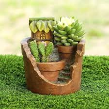 miniature fairy garden planter miniature fairy garden free on orders over miniature fairy garden miniature fairy garden