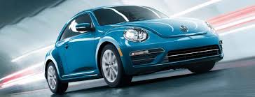 2018 volkswagen beetle turbo. perfect 2018 why tall drivers like the volkswagen beetle for 2018 volkswagen beetle turbo