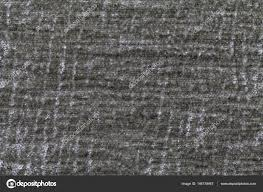 Green fluffy background of soft fleecy cloth Texture of textile