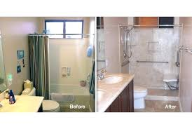 how to turn a tub into a shower convert bathtub into shower stall conversion