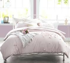 soft duvet covers petals queen duvet cover oversized queen soft ice pink soft duvet covers twin