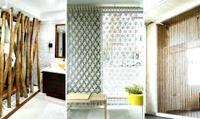 room divider ideas image of pictures curtain diy hanging panel room dividers ideas wall divider hanging diy