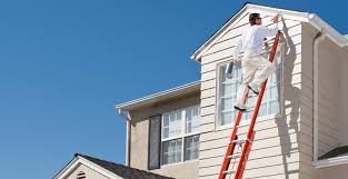 exterior painting companies r89 about remodel wow interior and exterior decor home with exterior painting companies