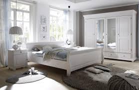 Category Schlafzimmer Landhausstil Bildergalerie Seite