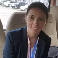 Anamaria Alexandru - Project manager - JOYSONQUIN Automotive Systems  Romania | LinkedIn