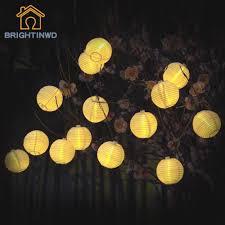 outdoor deck lighting ideas. Outdoor Deck Lighting Ideas Elegant Porch String Lights Led Luxury Scheme Of Patio Light .