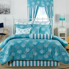 beach themed double duvet cover beach themed twin bedding sets victor mill captiva bed linens bedding
