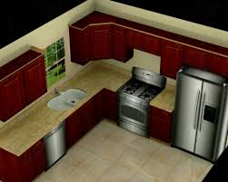 wonderful l shaped kitchen with island. Kitchen L Shape Layout Ideasl Shaped Layouts With Island Best Design Ideas Interior Wonderful Picture Small A