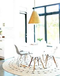 rug size for dining table dining room rug size calculator rug under dining table acceptable dining room rug and circular amusing jute rug dining what size