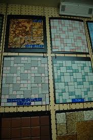 Pictures Of Tile 139 Best Decorating Paint Wallpaper Tile Carpet Images On